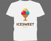 IceSweet-05