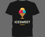 IceSweet-06