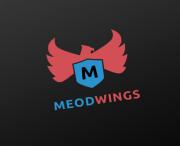 Meodwings-02