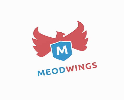 Meodwings