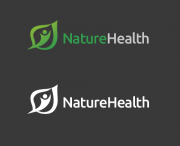 NatureHealth-02