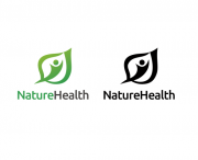 NatureHealth-03