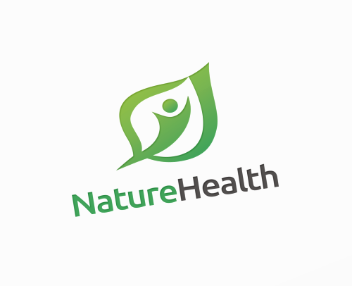 NatureHealth
