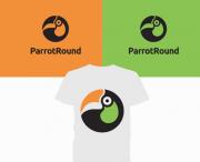 ParrotRound-01