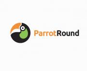 ParrotRound-02