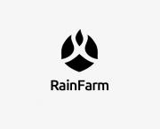 Rainfarm-01