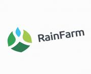 Rainfarm-02