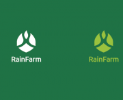 Rainfarm-03