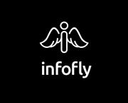 infofly-01