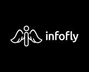 infofly-02