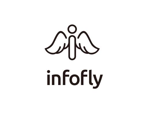 infofly