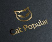 Cat-Popular-02