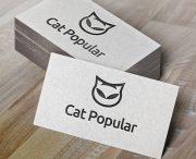 Cat-Popular-03