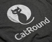 CatRound-02