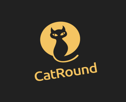 CatRound1