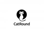 CatRound2