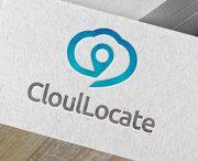 CloulLocate-2