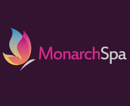 Monarch-Spa-02