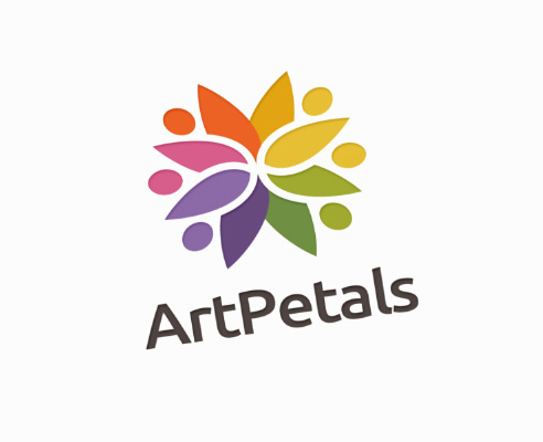 Art-petals