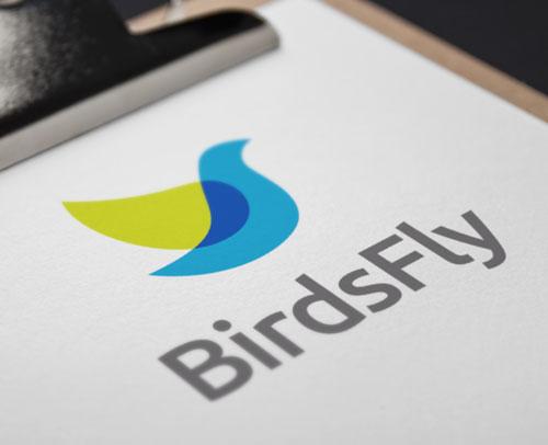 Birds-fly2