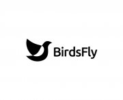 Birds-fly4