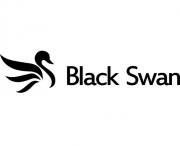 Black Swan-3