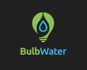 BulbWater-01
