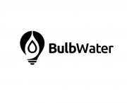 BulbWater-03
