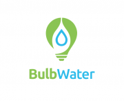 BulbWater
