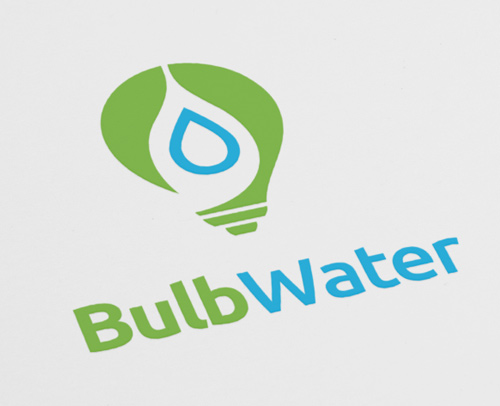 BulbWater03