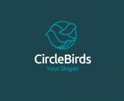 CircleBirds
