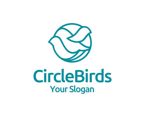 CircleBirds1