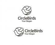 CircleBirds2