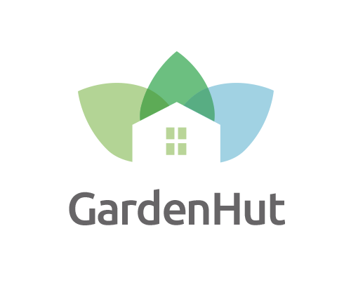 GardenHut