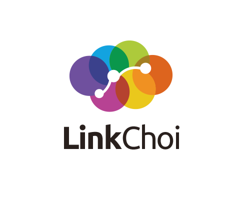 Link Choi