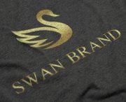 Swan-brand-3