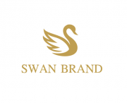 Swan brand1