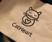 cat-heart2