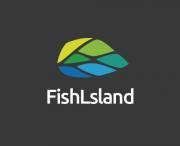 Fish Island2
