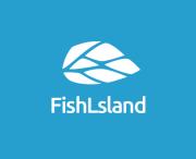 Fish Island3