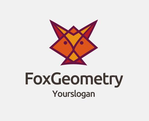 Fox Geometry