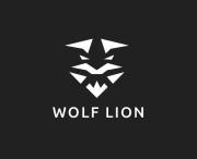 WOLF LION2