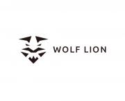 WOLF LION3
