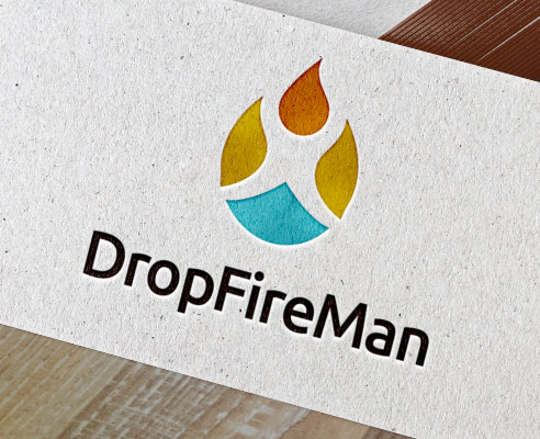 drop-fire-man1