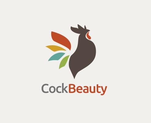 Cock Beauty