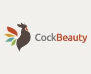 Cock Beauty1