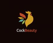 Cock Beauty2