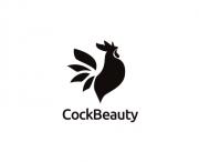 Cock Beauty3
