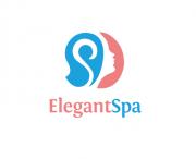 ElegantSpa