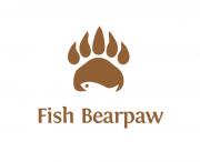 Fish Bearpaw